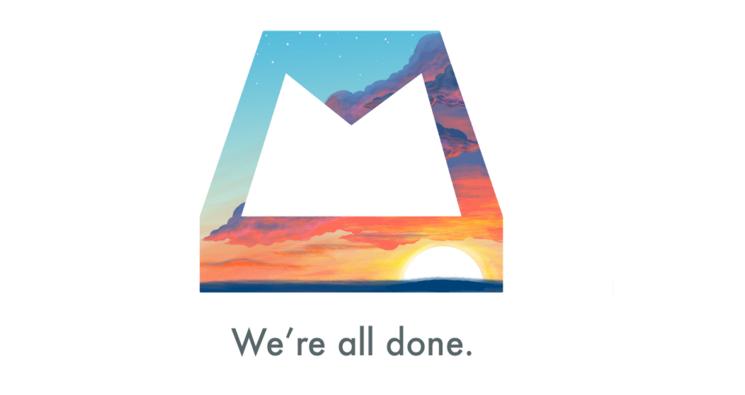 mailbox-app-closed