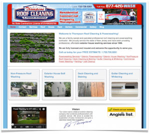 Roof-Cleaning-Powerwashing
