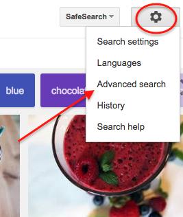 google-images-step-2