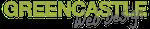 Greencastle Web Design - Logo