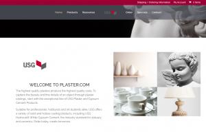 Plaster.com
