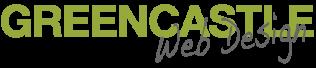 Greencastle Web Design