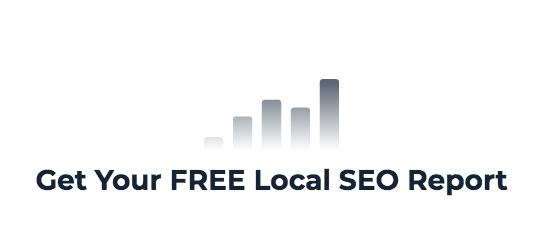 Get Your Free Local SEO Report