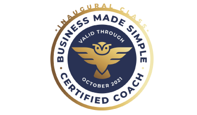 Certified-Business-Made-Simple-Coach-