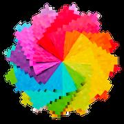 PaintbyPixel-creative